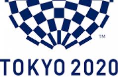Equipe de refugiados vai competir na Paralimpíada de Tóquio em 2020