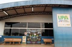 UPA e UBS concentram atendimentos que Hospital da Vida deixou de fazer neste mês (Foto: Divulgação/Prefeitura)