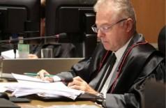Desembargador Marco André Nogueira Hanson foi o relator do caso (Foto: Divulgação/TJ-MS)