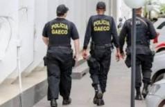Gaeco deflagra operação contra tráfico de drogas em MS e SP