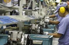 Confiança empresarial sobe 0,1 ponto em setembro (Foto: Arquivo/Agência Brasil)