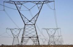 Em outubro, bandeira tarifária de energia é amarela