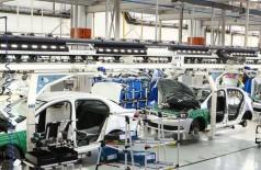 Brasil e Argentina assinam acordo de livre comércio automotivo (Foto: Arquivo/Agência Brasil)