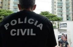 Polícia prende no Rio 24 pessoas acusadas de venda de drogas ilícitas