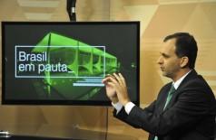 Marcello Casal Jr/EBC