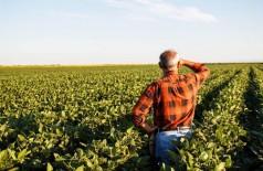 Produtores rurais poderão refinanciar dívidas com juros de 8% ao ano (Foto: Arquivo/Agência Brasil)
