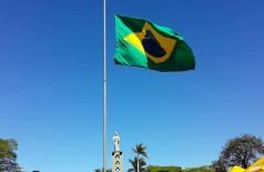 Lei foi sancionada hoje pelo governador Reinaldo - Foto: Divulgação