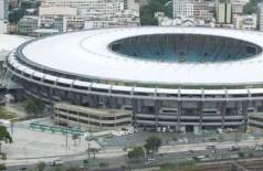 Foto: ME/Portal da Copa/Daniel Brasil
