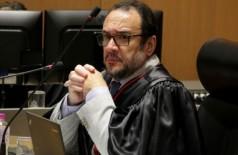 Desembargador Vladimir Abreu da Silva foi o relator do recurso (Foto: Divulgação/TJ-MS)