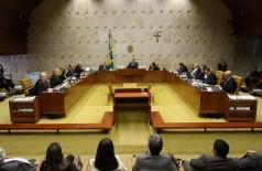 - Fabio Rodrigues Pozzebom/Agência Brasil
