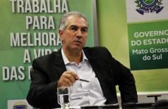 Foto: Chico Ribeiro