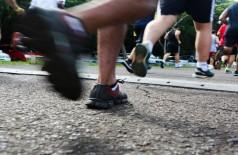 Resultados do exame de capacidade física dos concursos PM e CBM são divulgados
