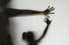 CNJ aprova criação de espaços especiais para depoimentos infantis (Foto: Arquivo/Agência Brasil)