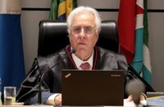 Desembargador Fernando Mauro Moreira Marinho foi o relator do recurso (Foto: Divulgação/TJ-MS)