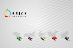 Arte/EBC/Agência Brasil