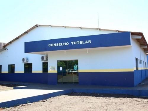 Eleição para membros do Conselho Tutelar havia tido resultado suspenso temporariamente (Foto: Divulgação)