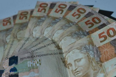 Bancos fazem mutirão para negociar dívidas em atraso (Foto: Arquivo/Agência Brasil)