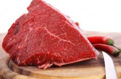 Procon de Dourados só analisou preço da carne de segunda (Foto: Reprodução/Famasul)