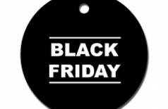 Vendas sobem 9,9% na semana da Black Friday, aponta Serasa