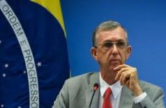 Embaixador Sérgio Danese vai representar o Brasil na posse de  Alberto Fernández - Valter Campanato/Arquivo/Agência Brasil