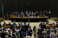 Foto: Claudio.slima/Agência Brasil