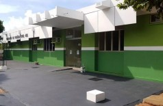 Caso foi registrado na delegacia de Aquidauana (Foto: Divulgação/PC-MS)