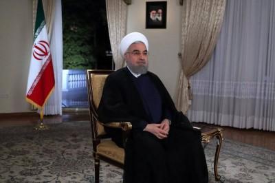 Foto: Televisão Nacional Iraniana/Agência Brasil