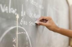 Governo de MS nomeia professores aprovados em concurso da Educação