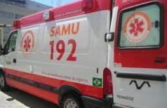 Criança de 2 anos morre depois de cair em caixa d'água