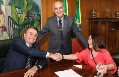 Marcos Corrêa/PR/Agência Brasil