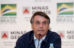 Alan Santos/PR/Agência Brasil