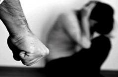 Aprovada lei que obriga agressores de mulheres a fazerem reabilitação
