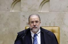 Foto: Rosinei Coutinho/SCO/STF Justiça