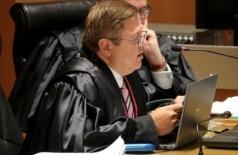 Decisão é da 2ª Câmara Criminal do Tribunal de Justiça de Mato Grosso do Sul (Foto: Divulgação/TJ-MS)