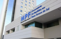 Ação foi proposta pelo MPF (Foto: Divulgação)