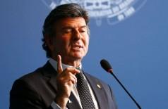 Ministro marcou outra reunião entre as partes para 10 de março (Foto: Marcelo Camargo/Agência Brasil)