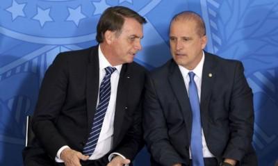 Foto: Wilson Dias/Agência Brasil Política