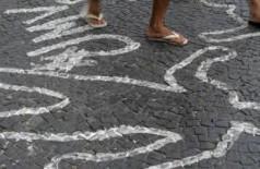 Taxas de assassinatos de jovens crescem 17% no Brasil; país é o mais homicida do mundo, diz estudo