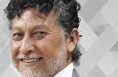 O jornalista foi assassinado na noite de quarta-feira no Paraguai - Foto: Facebook/Léo Veras