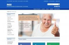 © Previdência Social/Agência Brasil