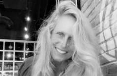 Melissa McBurnie - Foto: Reprodução/Facebook