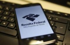 Em MS, 15 mil contribuintes já entregaram declaração do IRPF (Foto: Marcello Casal Jr/Agência Brasil)
