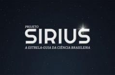 Projeto Sirius se prepara para inaugurar estações de pesquisa (Foto: Arquivo/Agência Brasil)