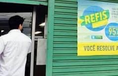 Refis supera expectativas: R$ 220 milhões negociados e R$ 60 milhões em caixa