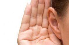 MP pede cumprimento de sentença para reativar serviços médicos de saúde auditiva em Dourados