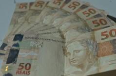Boletim Focus: estimativa de crescimento da economia cai para 1,99% (Foto: Arquivo/Agência Brasil)