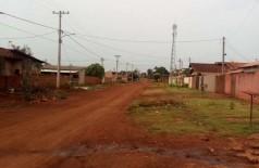 Prefeitura de Dourados foi condenada a levar infraestrutura ao Jardim Pelicano (Foto: 94FM)
