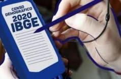 IBGE abre mais de 200 vagas em Dourados; salários podem chegar a R$ 2,1 mil