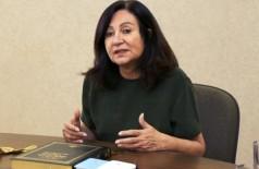 Prefeita Délia Razuk decretou intervenção no Conselho Municipal de Saúde (Foto: Divulgação/Prefeitura de Dourados)