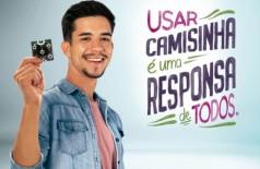 Ministério da Saúde alerta jovens sobre riscos e consequências das ISTs (Foto: Divulgação)